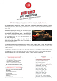 Programme Notre danse.pdf